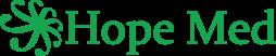 Hope Med